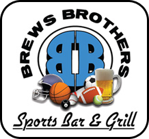 Brews Brothers, Pittston PA
